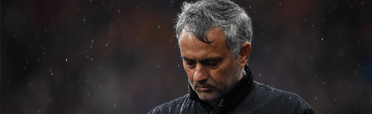 Man Utd v Tottenham Betting Preview 28th October