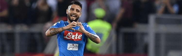 Napoli v Inter Milan Betting Preview 21st October