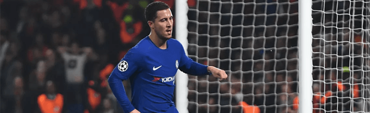 Roma v Chelsea Betting Preview 31st October