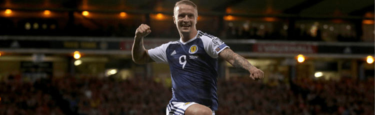 Scotland v Slovakia Betting Preview 5th October