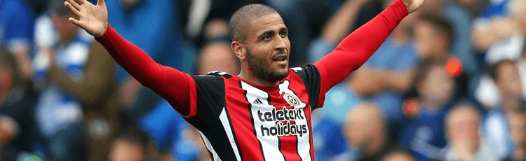 Sheffield United Most Profitable Championship Team To Back After 11 Games