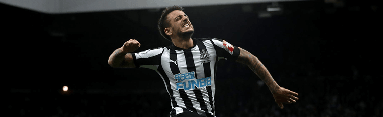 Southampton v Newcastle Betting Preview 15th October