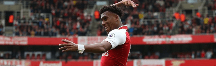 Watford v Arsenal Betting Preview 14th October