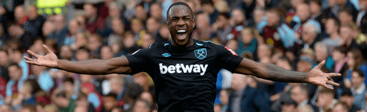 West Ham v Brighton Betting Preview 20th October