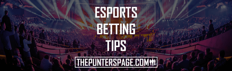 eSports Betting Tips & Advice - 7 Ways To Boost Your Chances Of Winning