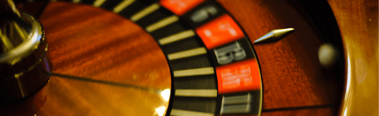Are Wagering Requirements Becoming A Thing Of The Past