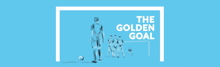 BetVictor Golden Goal Tips & Predictions