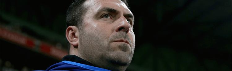 Everton v Atalanta Betting Preview 23rd November