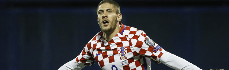 Greece v Croatia Betting Preview 11th November