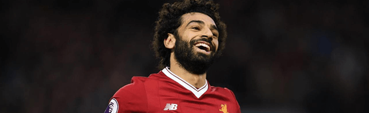 Liverpool v Chelsea Betting Preview 25th November