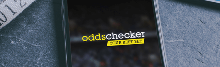 Oddschecker Mobile App + Download On Android & iPhone