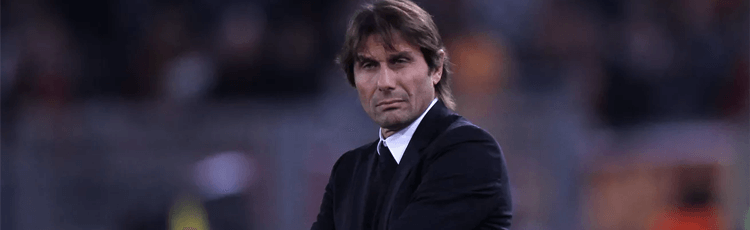Qarabag v Chelsea Betting Preview 22nd November