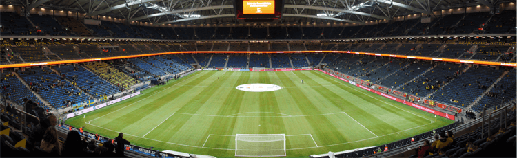 Sweden v Italy Betting Preview 10th November
