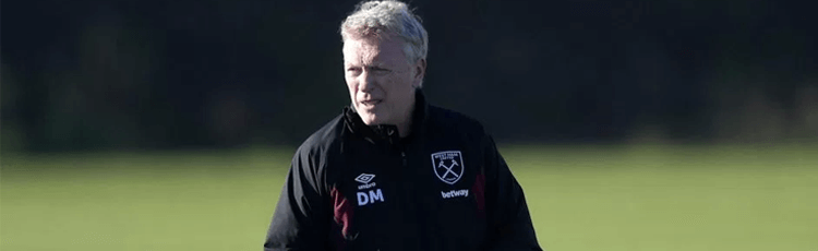 Watford v West Ham Betting Preview 19th November