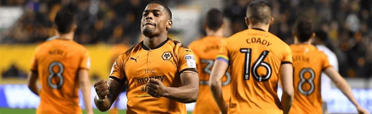 Birmingham v Wolves Betting Preview 4th December