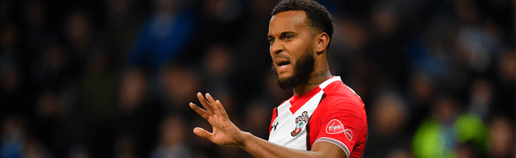 Bournemouth v Southampton Betting Preview 4th December