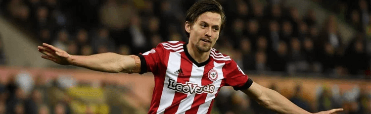 Brentford v Aston Villa Betting Preview 26th December