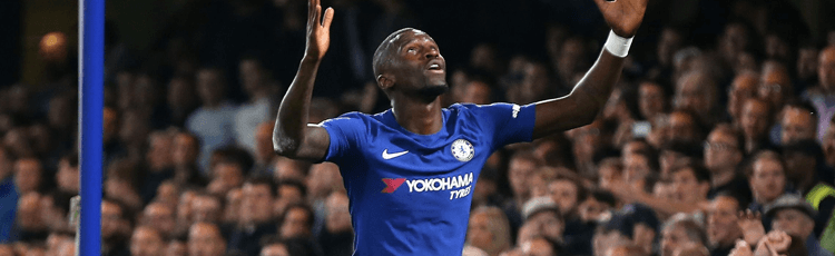 Chelsea v Bournemouth League Cup Betting Preview 20th December