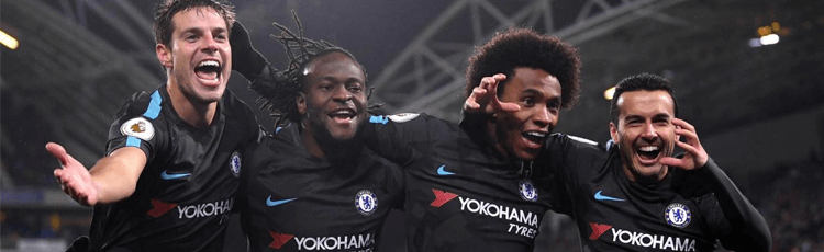 Chelsea v Southampton Betting Preview 16th December