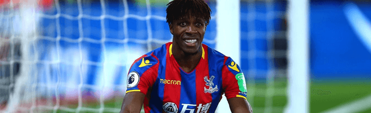 Crystal Palace v Watford Betting Preview 12th December