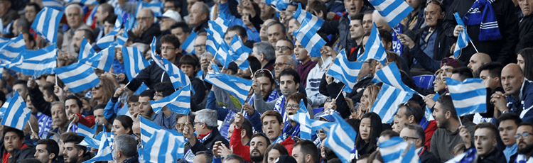 Espanyol v Girona Betting Preview 11th December