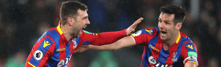 Leicester v Crystal Palace Betting Preview 16th December