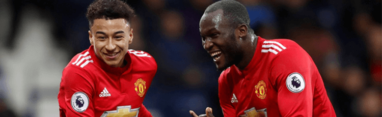 Leicester v Man Utd Betting Preview 23rd December