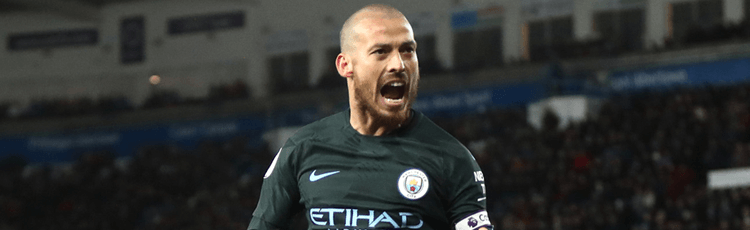 Man City v Tottenham Betting Preview 16th December