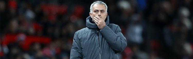 Man Utd v Bournemouth Betting Preview 13th December