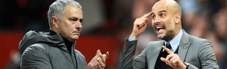Man Utd v Man City Betting Preview 10th December