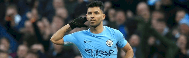 Newcastle v Man City Betting Preview 26th December