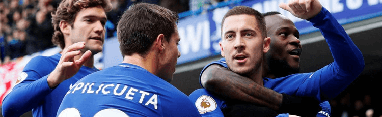 West Ham v Chelsea Betting Preview 8th December