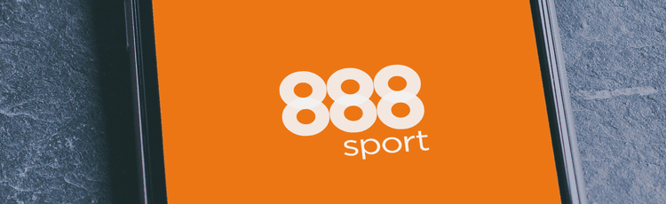 888Sport Mobile Betting App Review & How To Download On Android & iPhone