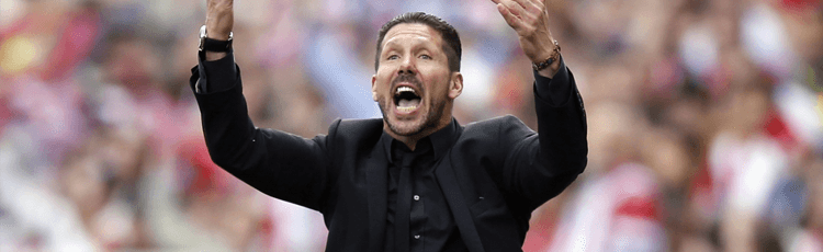 Atlético Madrid Rise of the Underdog in Spanish Football