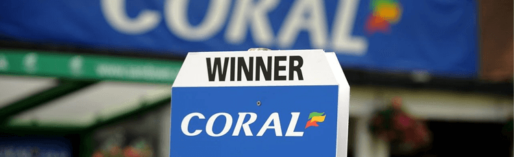 Best Odds Guaranteed Helps Coral Punter Scoop 6-Figure Jackpot