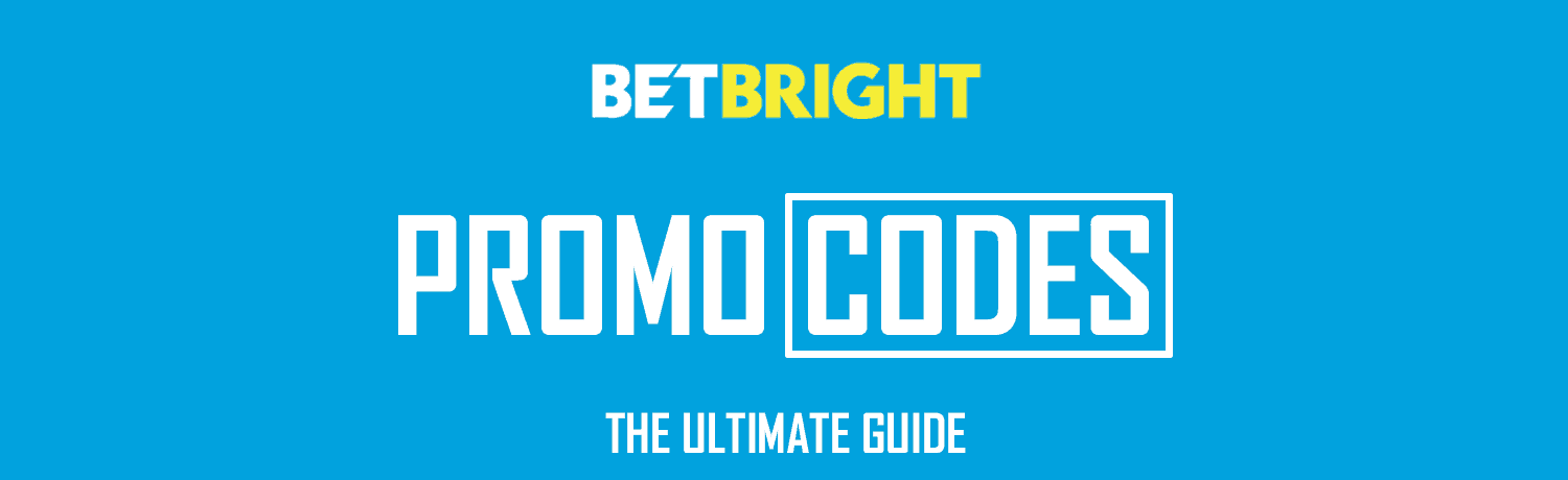 BetBright Promotion Codes
