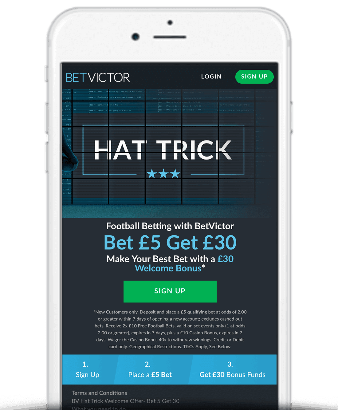 Betvictor mobile betting games us golf open 2021 betting line