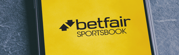 Betfair Mobile App Review And How To Download On Android & iPhone