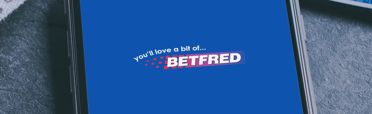 Betfred Mobile Betting App Review & How To Download On Android & iPhone