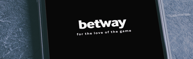 Betway Mobile Betting App Review & How To Download On Android & iPhone