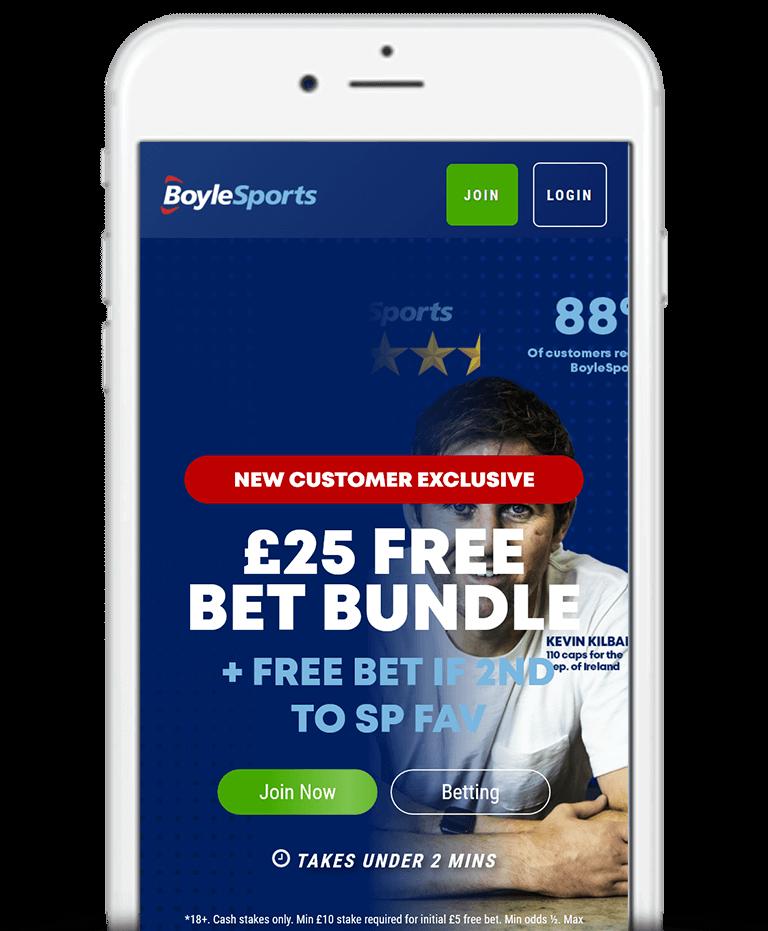 Play blackjack online for real money no deposit