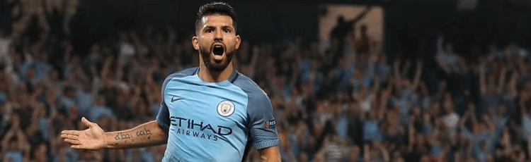 Cardiff v Man City Betting Preview 28th January