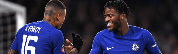Chelsea v Newcastle Betting Preview 28th January