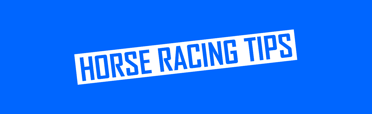 Free Horse Racing Tips - Today's/Tomorrows Best Bets + P&L