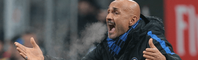 Inter Milan v Roma Betting Preview 21st January