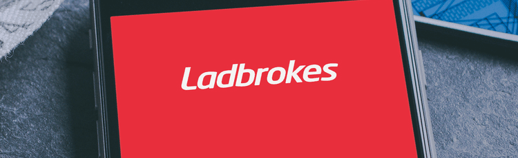 Ladbrokes Mobile Betting App Review & How To Download On Android & iPhone
