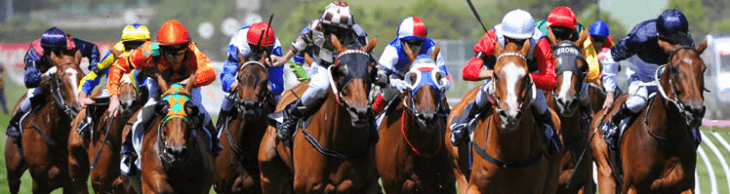 Watch Top Quality Horse Racing With BetVictor Live Stream
