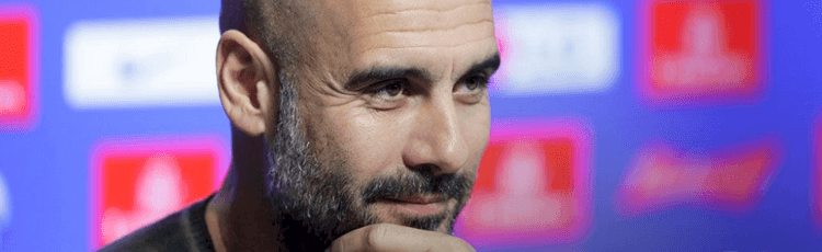 Man City v Burnley Betting Preview 6th January 2018