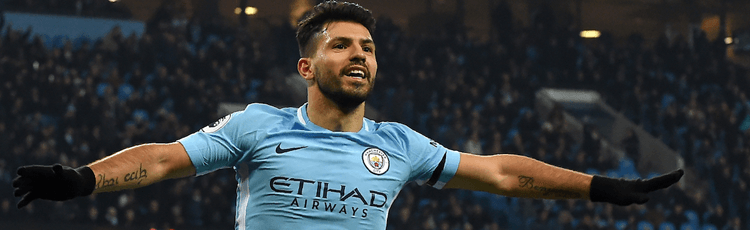 Man City v West Brom Betting Preview 31st January