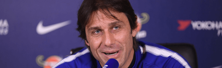 Norwich v Chelsea Betting Preview 6th January 2018